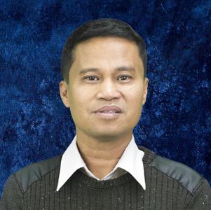 Dr-Joel-Tejedo