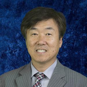 Rev-Byeongkuk-Kim