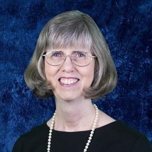 Rev-Debbie-Johnson