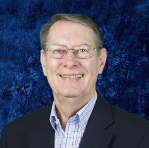 Dr-Galen-Hertweck