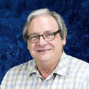Dr-Robert-Stefan