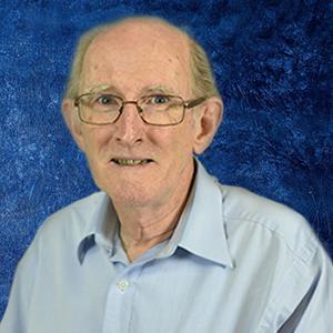 Stuart Rochester