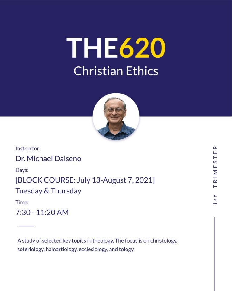 Online Courses 17