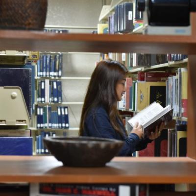 Graduate Concentration - Undergraduate Programs